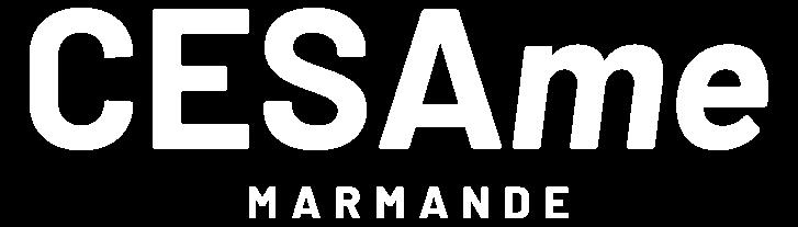 CESAme Marmande